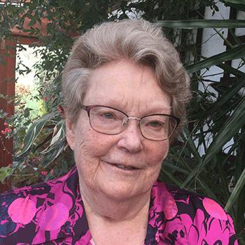 Countess Margaret Mar